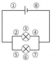 電流と電圧と抵抗_2_1