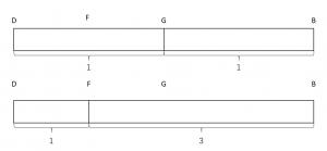 平行線と線分比_3