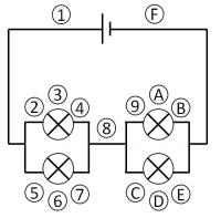 電流と電圧と抵抗_2_2