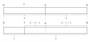 平行線と線分比_4