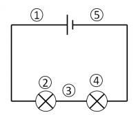 電流と電圧と抵抗_1_2