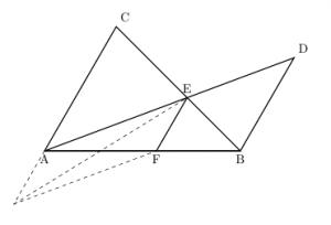線分比と面積比_6