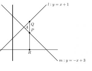 一次関数_2