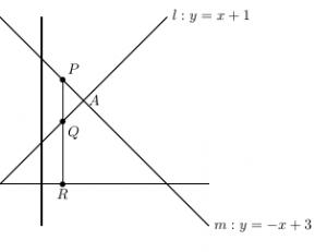 一次関数_1