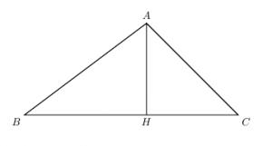 三平方の定理_2.5