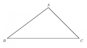 三平方の定理_2